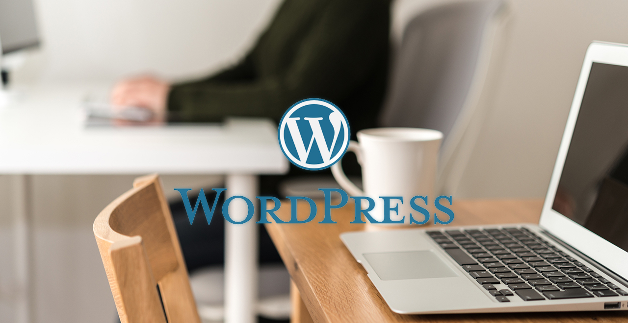 WordPress プラグイン インストール方法