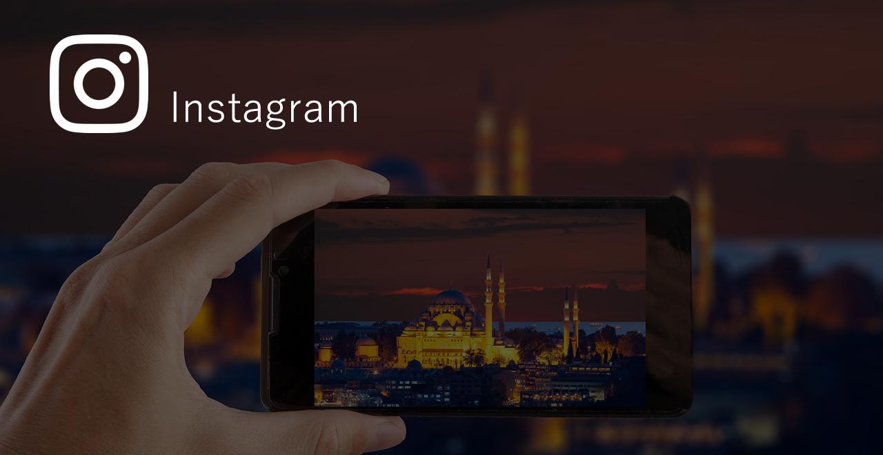 Instagramの活用方法やフォロワーの増やすためのポイント!