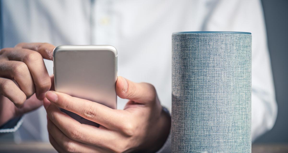 スマートスピーカー比較|Google Home、Amazon Echo、マストバイはどれ?
