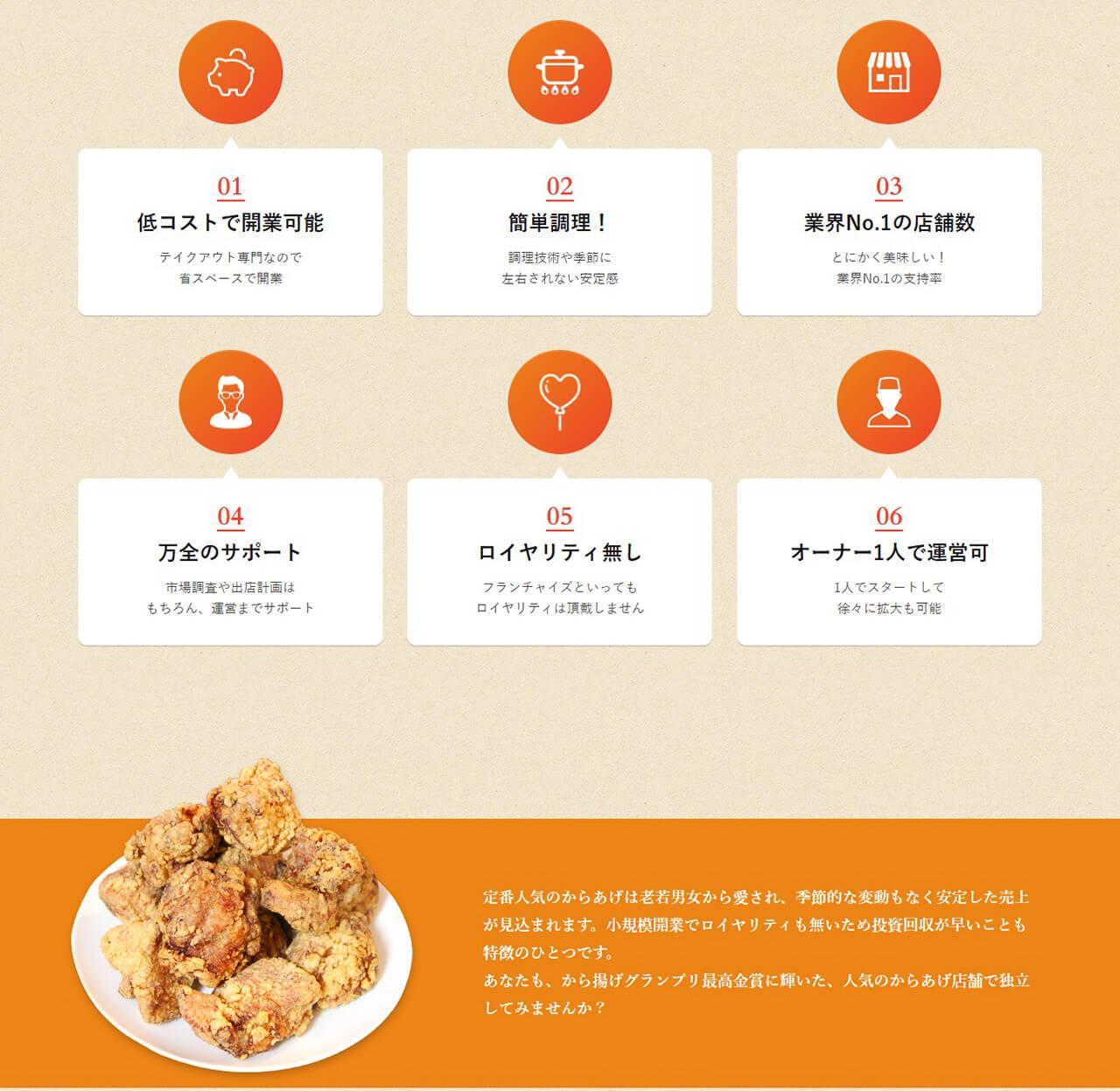 鶏笑_FC2