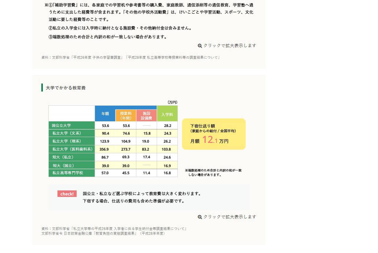fukuya_st1_3