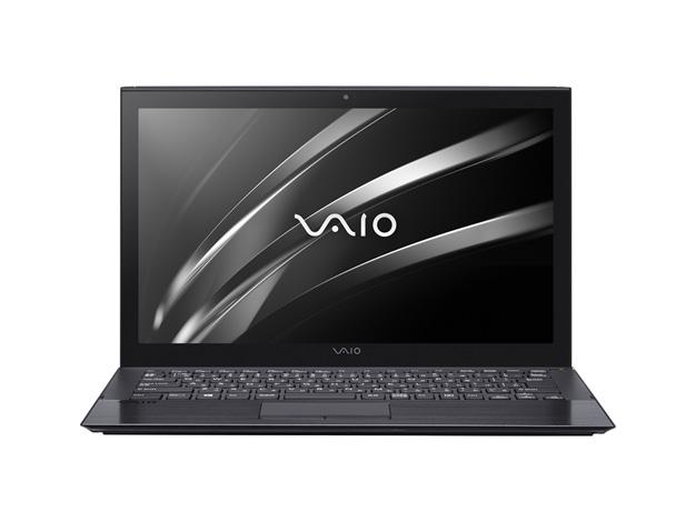 VAIO Pro 13 | mk3