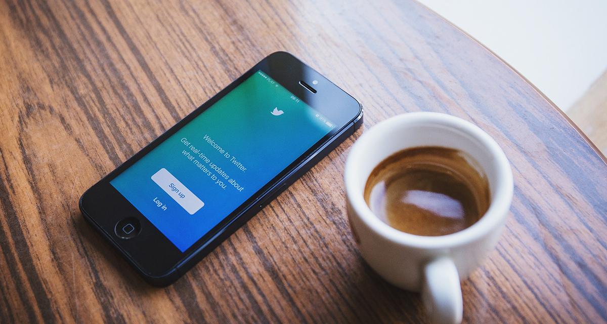 フォロワー増加のコツ!Twitter分析・運用に役立つおすすめツール5選。