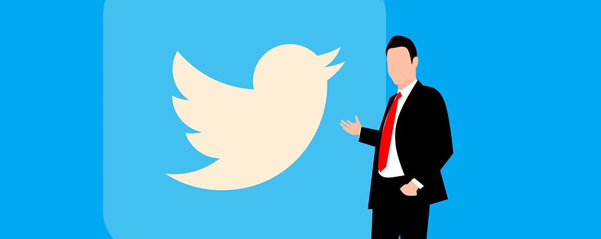 Twitterでフォロワーを増やす投稿のコツ3選