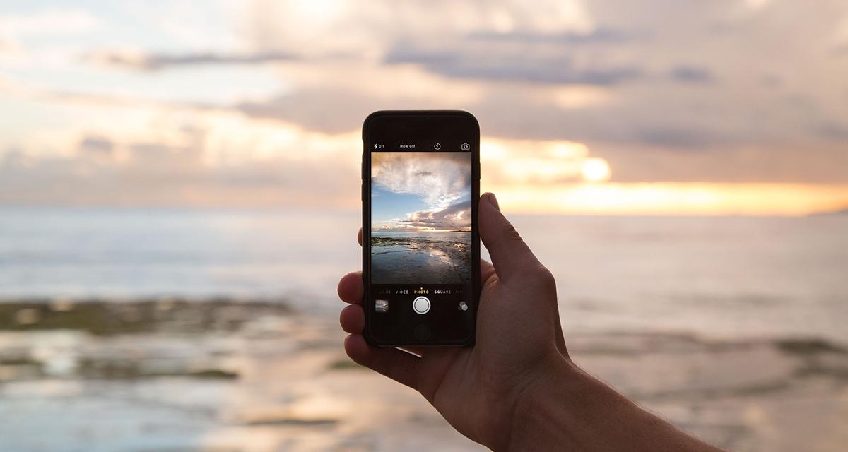 【WEB担当者必見】手軽に使える無料の動画編集アプリおすすめ10選