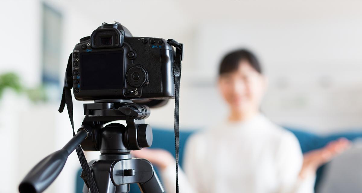 競合に差をつけるBtoBの動画マーケティング手法