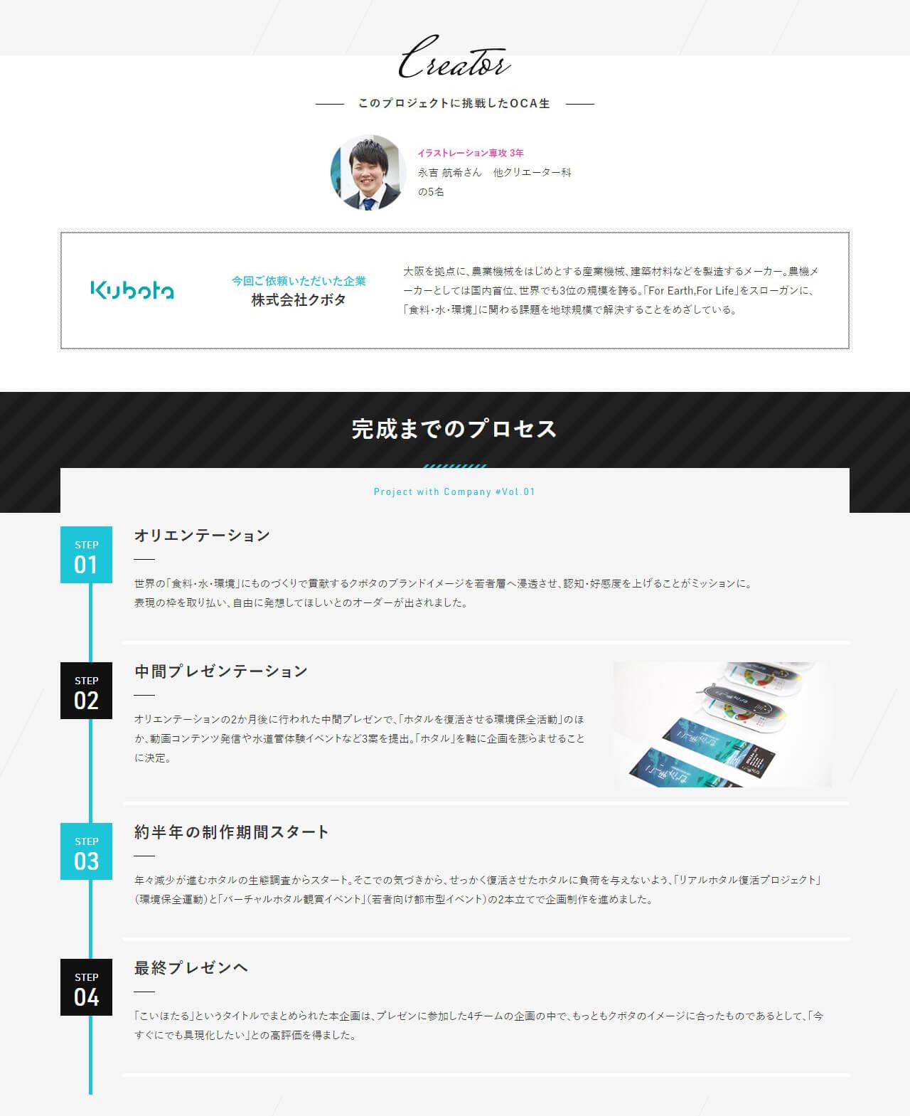 企業プロジェクト_2