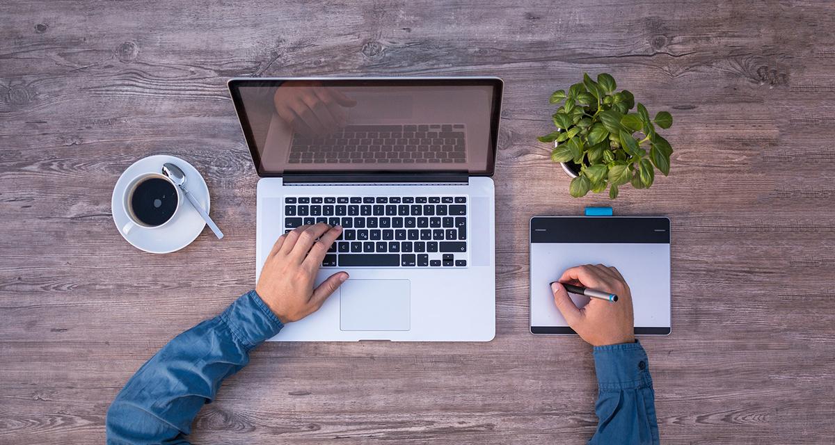 WEB制作の価格の決まり方。見積もり方法と確認すべき4つのポイント