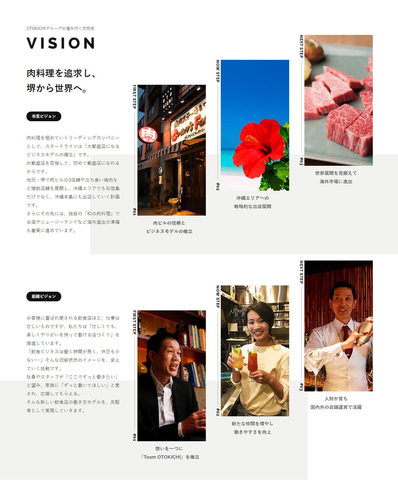 otokichi_top3