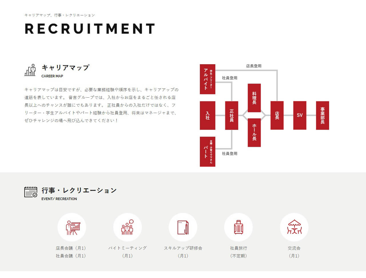 otokichi_top6