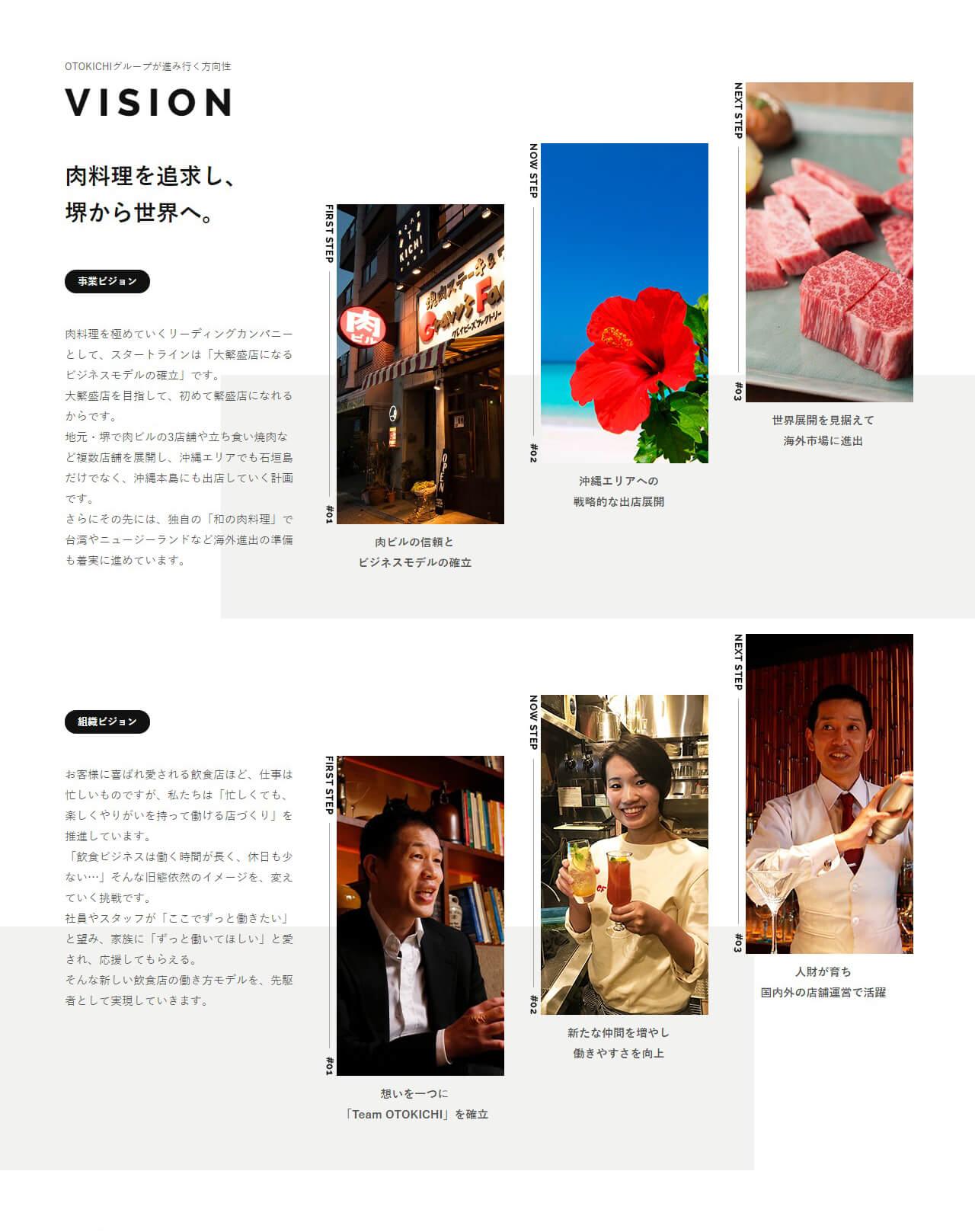 otokichi_vision