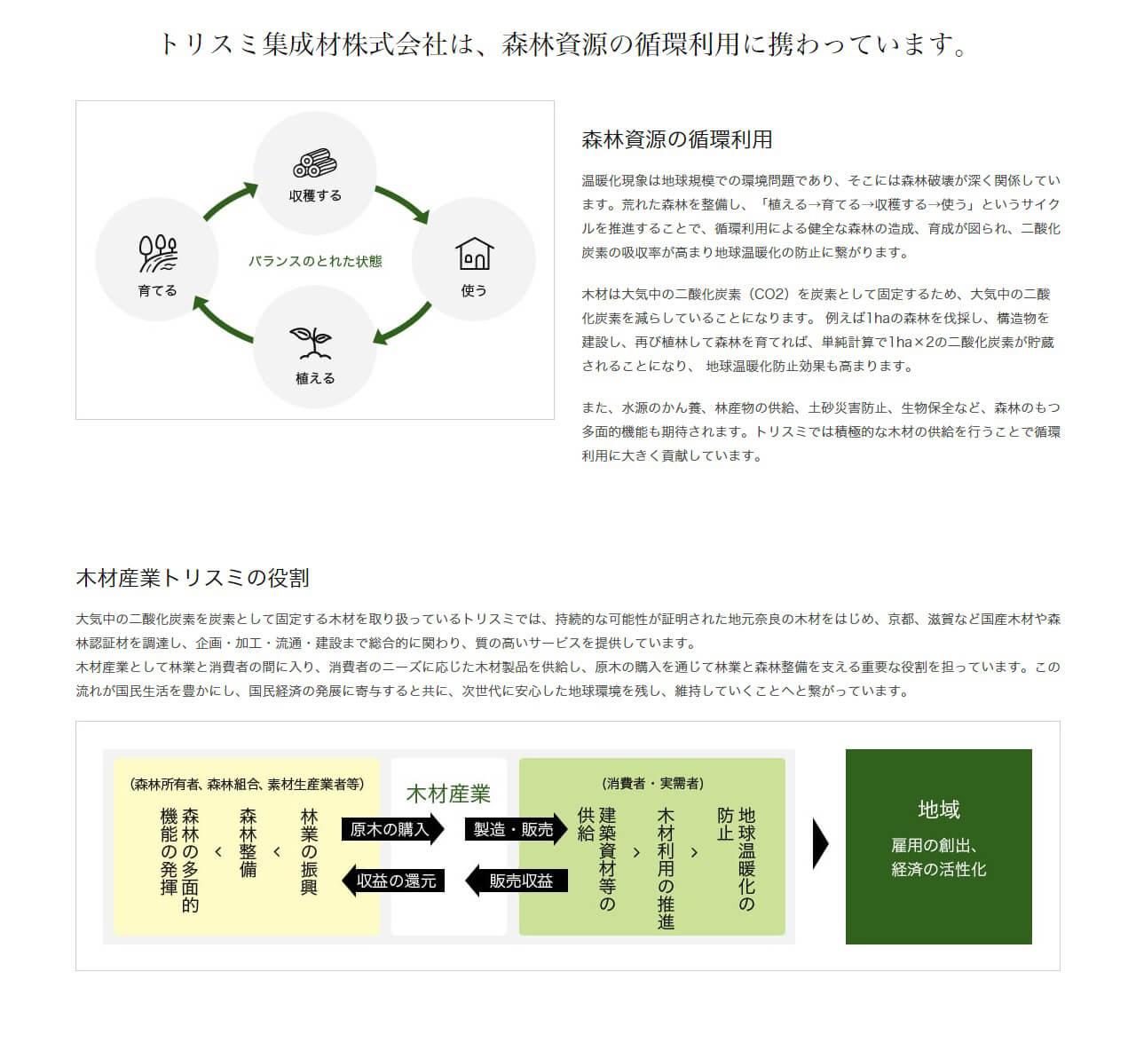 kankyo_2