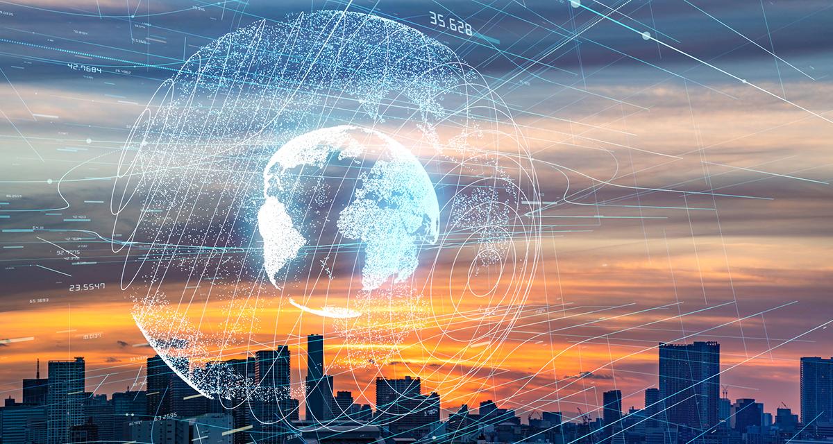 5Gの普及で訪れる未来に起こる変化