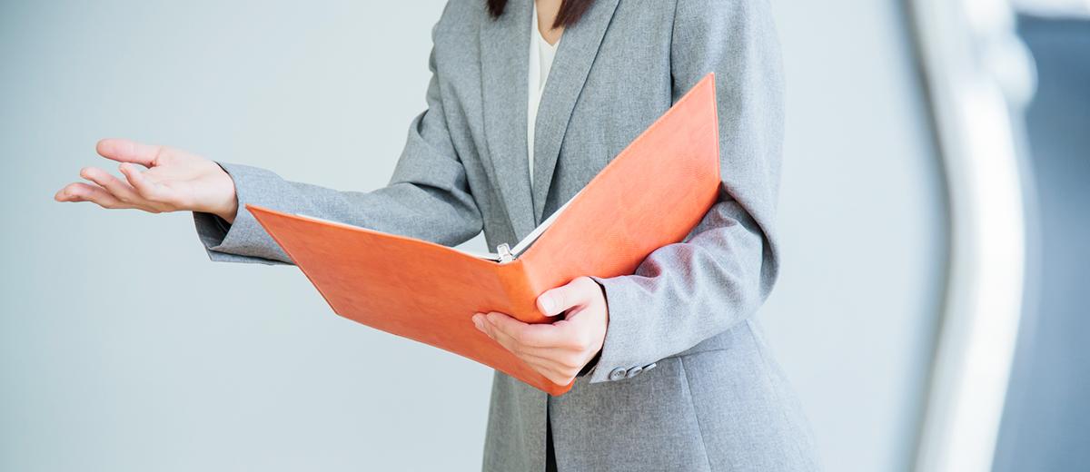 立場・役職・役割としてのカスタマーサクセス